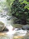 Rio Gaira (river)