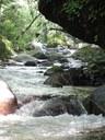Rio Gaira